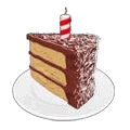 Birthdaycake5.png