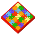 Colorfulpuzzleflooring.png