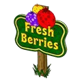 Freshberriessign.png