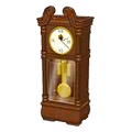 File:Woodengrandfatherclock.png