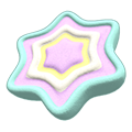 Cottoncandyflower.png