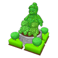 Msbirdytopiary.png
