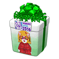 Salleycatcampaigngiftbox.png