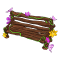 Butterflymeadowbench.png
