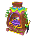 Fairydenfireplace.png