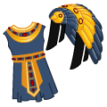 Nefertitioutfit.png
