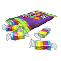 Rainbowtaffy.png
