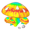 Rainbowtoadstoolchair.png