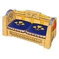 Sofaofthenile.png