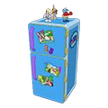 Superfanfridge.png