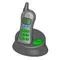 Portabletelephone.png