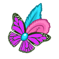 Butterflyfascinator.png