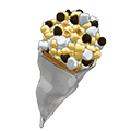 Campfirecone.png