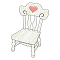 Madhatterchair.png
