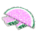 Sweetwatermelonjellies.png