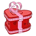 Valentinesday2009giftbox.png