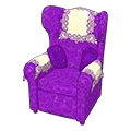 Mscowolinereadingchair.png