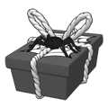 Spiderqueencostumebox.png