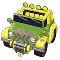 Desertjumperjeep.png