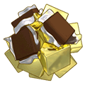 Foolsgoldchocolate.png