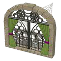 Hauntedcastlewindow.png