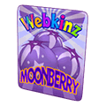 Moonberryseeds.png