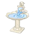 Fancyfountain.png