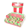 Juicywatermelonbed.png