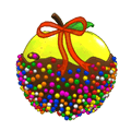 Candyappleseedsgiftbox.png