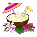 Coconutpineapplesmoothie.png