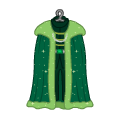 Evergreenkingrobes.png