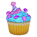 Haveapartycupcake.png