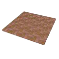 Interlockingbricktile.png