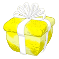 Lilyellowspringcalfgiftbox.png