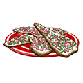 Peppermintchocolatebark.png