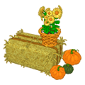 Rustichaybalechair.png