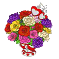 Bemyvalentinebouquet.png