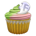 Friendsstrawberryapplecupcake.png