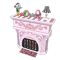 Ohhlalafireplace.png
