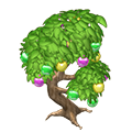 Sourappletree.png