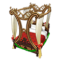 Victorianchristmasbed.png