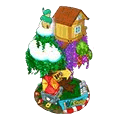 Webkinzwillowtree.png
