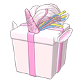 2017Ribbonunicorngiftbox.png