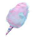 Colorfulcottoncandy.png