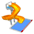 File:Poolwaterslide.png