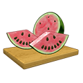 Smilingwatermelonslices.png