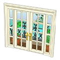 Fancybalconywindow.png