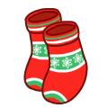 Holidaysweatersocks.png