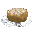 Breadbowlchowder.png