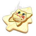 Purrfectpizza.png